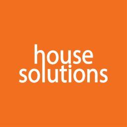 House Solutions - Firma Budująca Domy Kraków