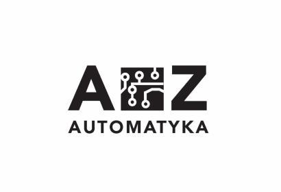 A-Z Automatyka - Maszyny i urządzenia różne Tychy