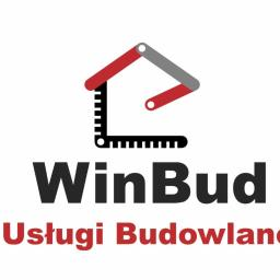 WinBud Usługi Budowlane Radosław Bogus - Konserwatorzy Zabytków Piaseczno