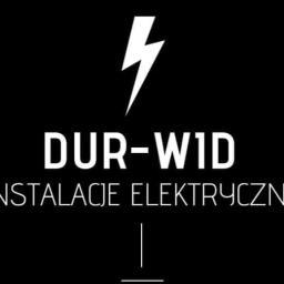 DUR-WID - Instalacje Żywiec