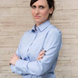 Kancelaria Adwokacka Magda Marzec-Proksa - Adwokat Ruda Śląska