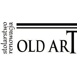 Old-Art - Schody Zewnętrzne Łódź