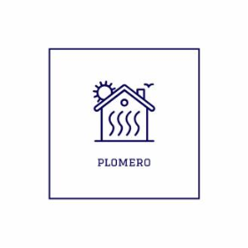 PLOMERO SP. Z O.O. - Materiały Budowlane Chrzanów