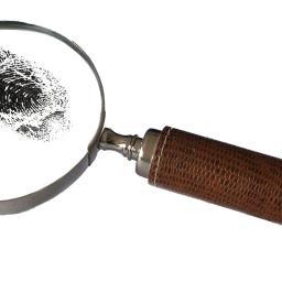 """Biuro detektywistyczne """"Szuba"""" sp. j. - Agencja ochrony Baranowo"""