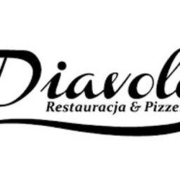 Restauracja Diavolo - Sklep Gastronomiczny Częstochowa