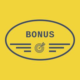 BONUS - Ośrodek Szkolenia Zawodowego Łódź