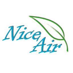 Nice Air Elżbieta Ziobro - Energia Odnawialna Czudec