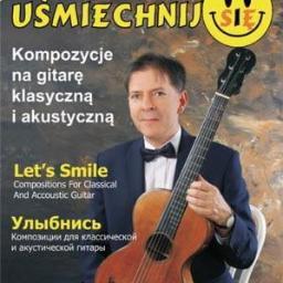 Studium Muzyczne - Agencje Eventowe Ełk