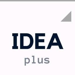 IDEA Plus Maciej Gostyński - Administracja domów Poznań