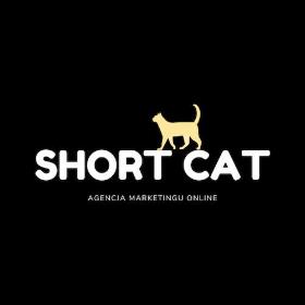 ShortCat - Reklama internetowa Poznań