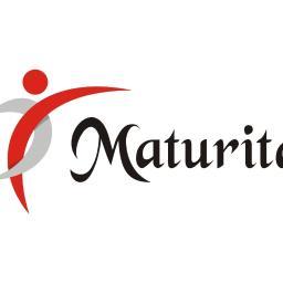 Fundacja Maturita - Tłumacze Lublin