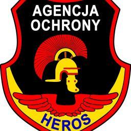 Agencja Ochrony Heros Bogusław Zawadzki - Agencja ochrony Będzin