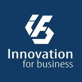 Innovation For Business - biuro rachunkowe - Doradca finansowy Łódź