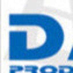 DARMEX - Producent Okien PCV Lublin