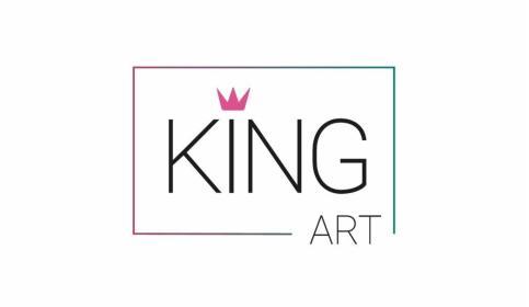 King Art - Stylista Kraków