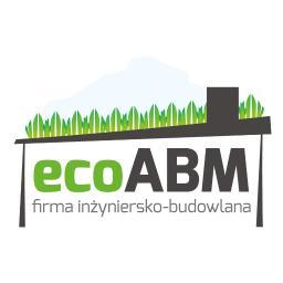 ecoABM - Fotowoltaika Białystok