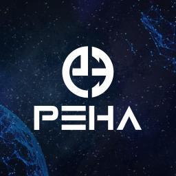 PEHA Sports - Odzież Damska Kielce