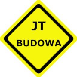 JT BUDOWA - Izolacja fundamentów Knurów