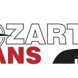 Mozart Trans - Transport międzynarodowy Domaszowice