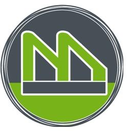 Intelmont - Alternatywne Źródła Energii Wisła