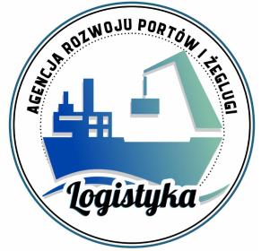 AGENCJA ROZWOJU PORTÓW I ŻEGLUGI LOGISTYKA Sp. Z O.O. - Opał Gdańsk