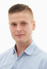 FHU Piotr Sołtys - Usługi Remontowe Legionowo