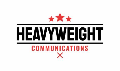 Heavyweight Communications - Tester oprogramowania Warszawa