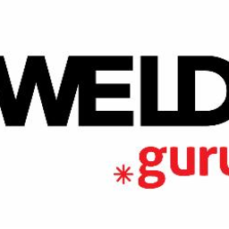 Weld.Guru Sp. Z o.o. - Dla przemysłu spożywczego Poznań