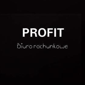 Profit - Biuro rachunkowe Gołe łazy