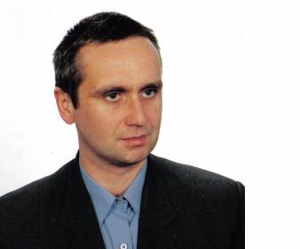 Tomasz Sobczyk - Firma transportowa Pawłówek