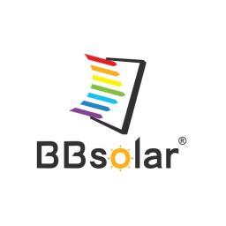BBsolar Sp. z o.o. - Zielona Energia Jaworze