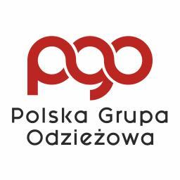 Polska Grupa Odzieżowa S.C. - Szwalnie odzieży ciężkiej Łódź