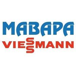 F.P.U.H MABAPA - Instalacje grzewcze Gliwice