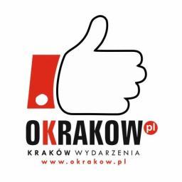 oKrakow.pl Kraków Wydarzenia - Pozycjonowanie stron Kraków