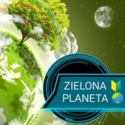 Zielona planeta ogrodu - Remont łazienki Gorlice