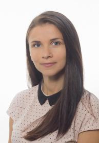 Joanna Poździk - Ubezpieczenia - Ubezpieczenie firmy Szczebrzeszyn