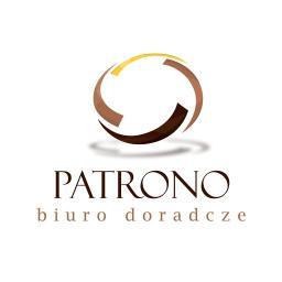 Patrono - Agencje i biura obsługi nieruchomości Warszawa