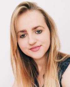Paulina Marszalik - Ubezpieczenia na życie Kielce