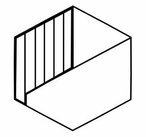 PIKTURA Studio Projektowe - Projekty Domów Jaworzno