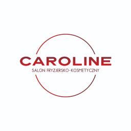 Caroline - Salon Fryzjersko-Kosmetyczny - Fryzjer Otwock