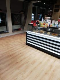 Pro-Floors - Wykładziny Żory