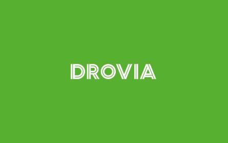 DROVIA - Ekspertyzy Budowlane Szczecin