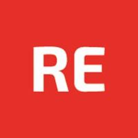 Centrum Promocji i Reklamy Remedia - Firmy informatyczne i telekomunikacyjne Bydgoszcz