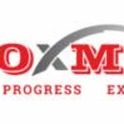 Proxmus - Obróbka metali Elbląg