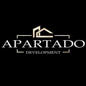 APARTADO Sp. z o.o. sp.k - Domy modułowe Świecie
