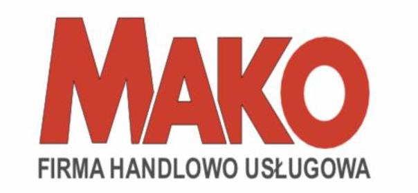 FHU Mako - Krycie dachów Ustroń