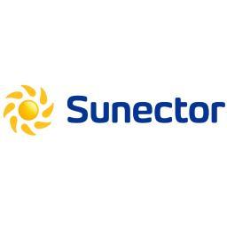 Sunector - Pompy ciepła Świlcza