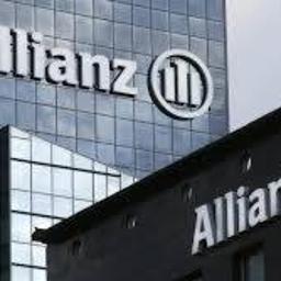 ALLIANZ WORLDWIDE - Pożyczki bez BIK Warka