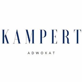 Adwokat Karol M. Kampert - Prawo cywilne Toruń