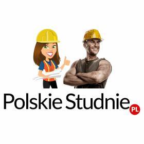 Polskie Studnie - centrum wierceń geologicznych - Studnie głębinowe Żywiec